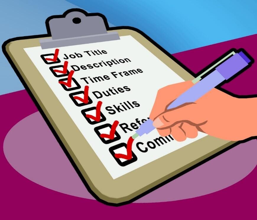 10 Sikap Profesional yang Penting untuk Diterapkan di Kantor