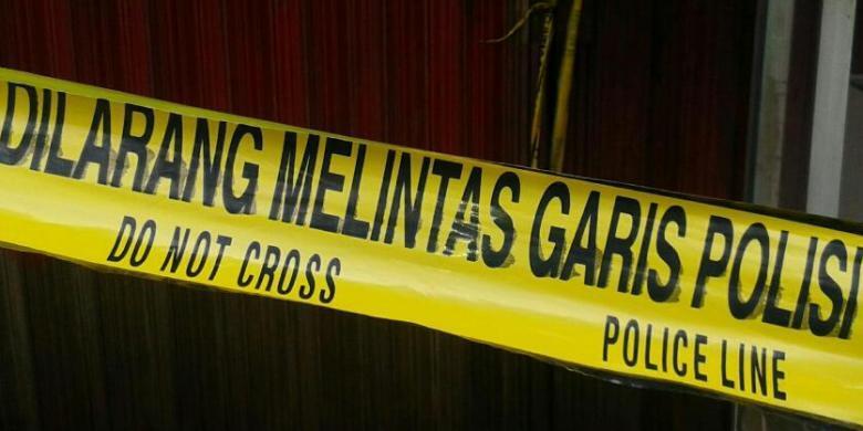 Anggota Brimob Aniaya Warga, Polisi Turunkan Tim Khusus