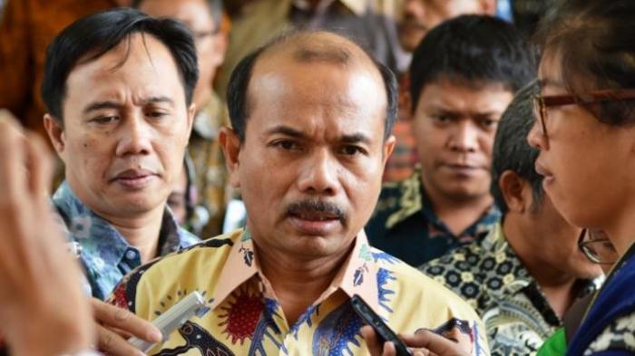 Sejumlah Kota di Kalimantan Diproyeksi Gantikan Jakarta Jadi Ibukota