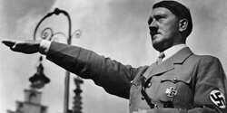 [MAKAM HITLER] Kisah Wali Kota Risma yangMenelusuri Makam Adolf Hitler di Surabaya