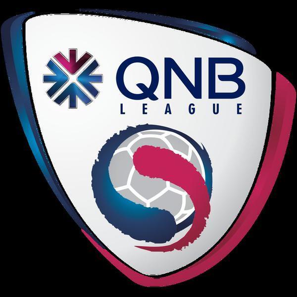 [Bukan Liga Kampung Lagi !!! ] ISL 2015 Berubah Nama Jadi QNB League