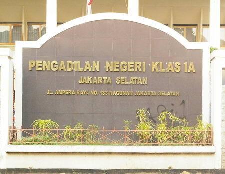 Mengawal Vonis Hakim atas Gugatan Tersangka Melawan KPK