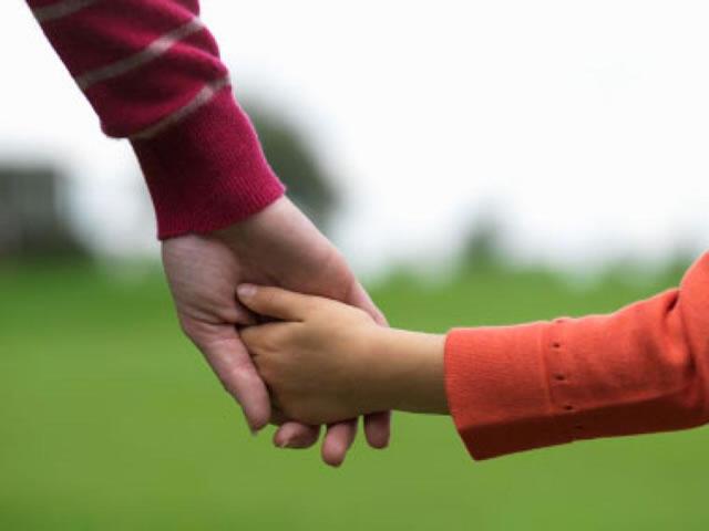 Flashback : Momen Sepele Yang Bikin Anak Rantau Kangen Orang Tua
