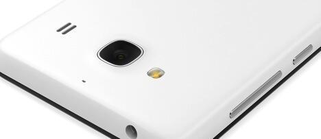 [REVIEW] Xiaomi Redmi 2: Smartphone Penerus Kaya Fitur