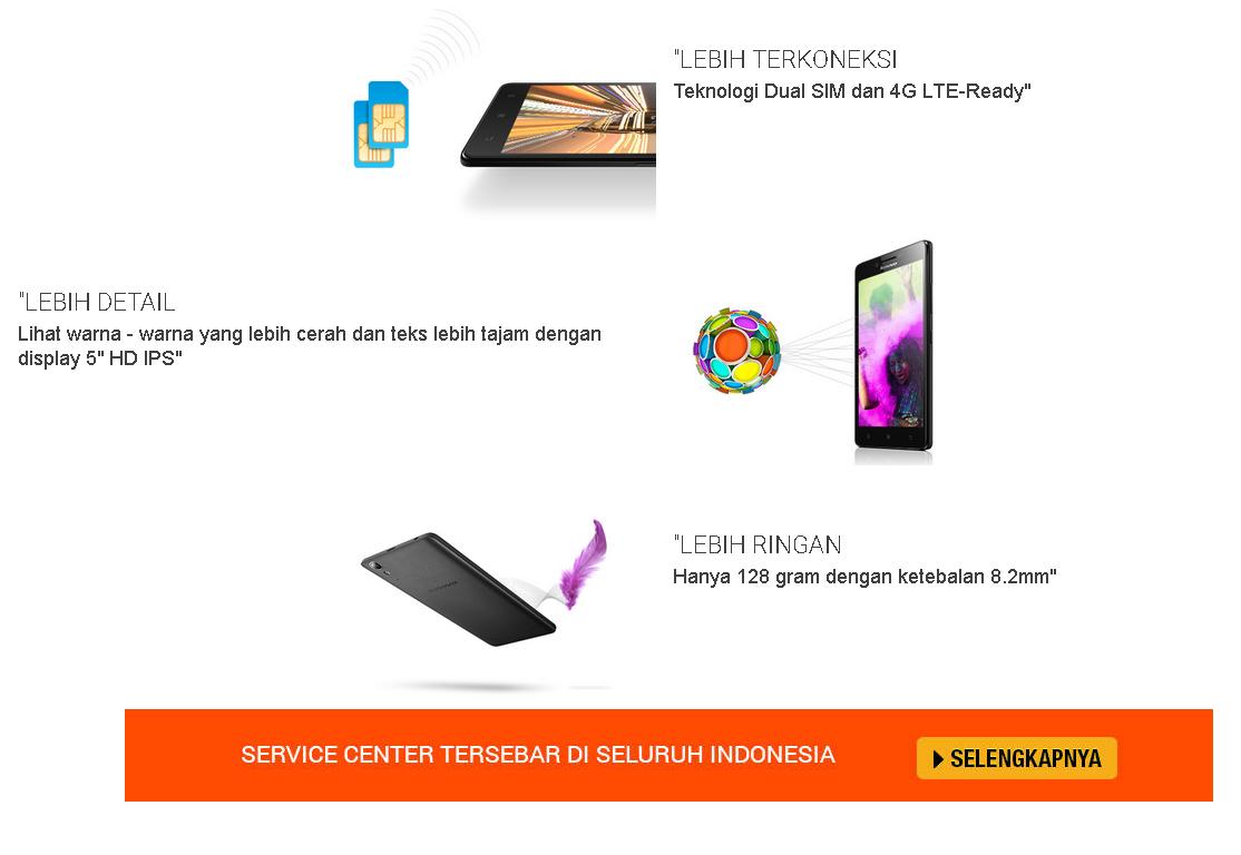 [Official Lounge] Lenovo A6000 | Affordable 4G LTE - Snapdragon 64 bit