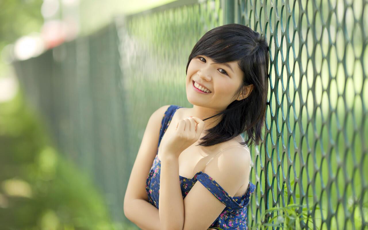 Hasil gambar untuk Gadis Jepang dan China