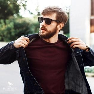 [REVIEW] Morning Whistle: Pakaian Berkualitas Yang Pas Buat Agan Dan Aganwati