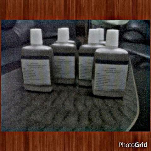 k2 minyak kelapa dan kemiri penyubur rambut | kaskus Minyak Kelapa Dan Kemiri Untuk Rambut
