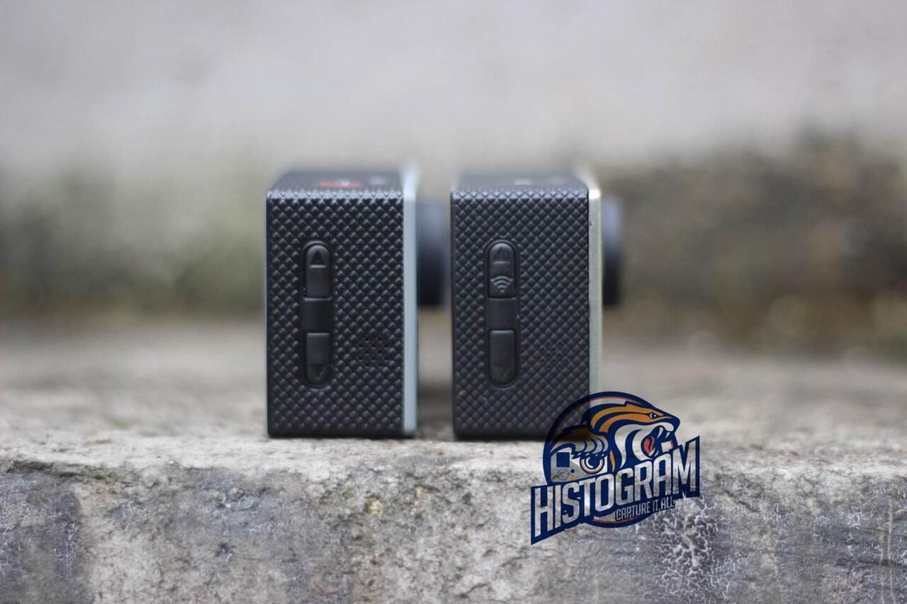 Ngumpul dan Sharing Pengguna Brica B-Pro 5 Alpha Edition