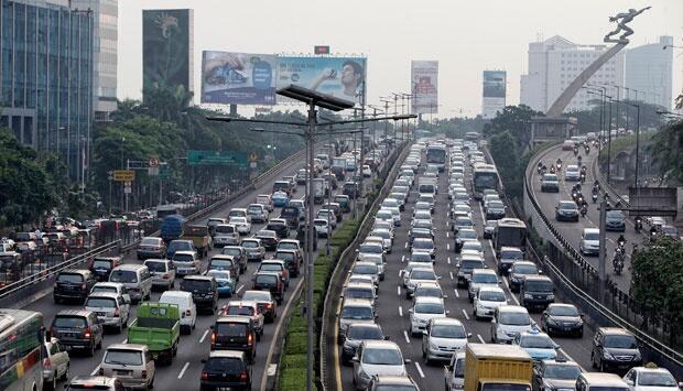 Kenapa Nasib Indonesia Sekarang Begini?