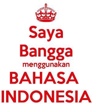 Kesalahan Berbahasa dalam Bahasa Indonesia yang Sering Kita Lakukan