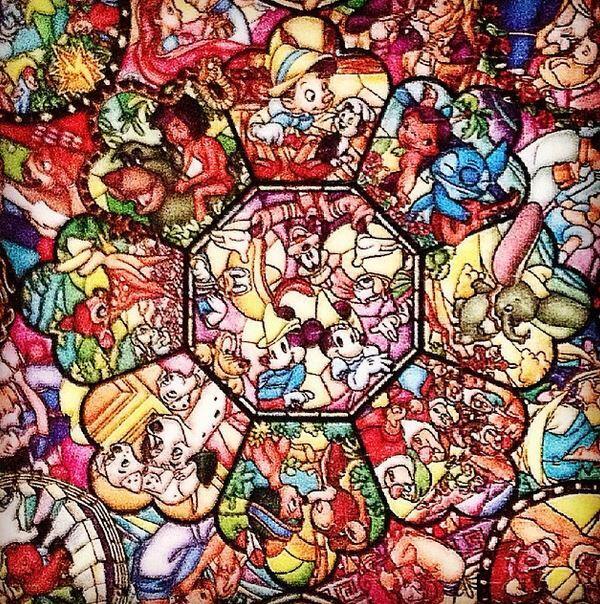 Jigsaw PUZZLE ? Apa itu dan darimana asalnya?