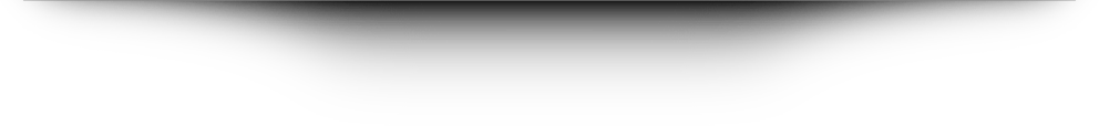 New Kaskus Theme Tampilan Rata tengah dengan Flat UI Color for PC / Desktop