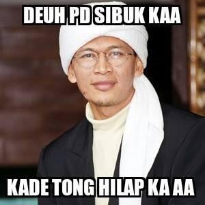 Yuks share Meme KAA (Lagi hits banget)