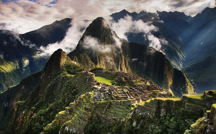 Inilah 9 Negara tujuan wisata dengan biaya hidup paling murah