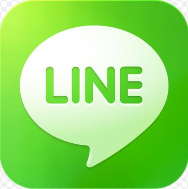 Sejarah Berdirinya Aplikasi LINE