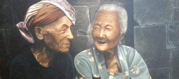 10 Tips Penting Ini Diwariskan Nenek Moyang Kita Sejak 100 Tahun Lalu