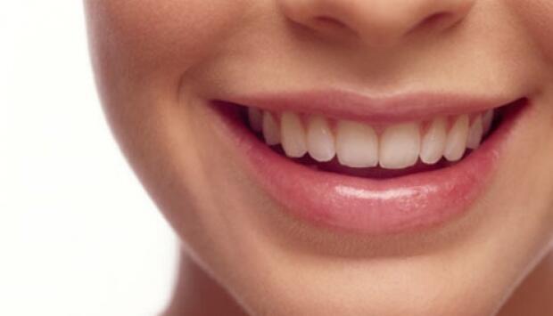 Begini Caranya Merawat Gigi dengan Benar