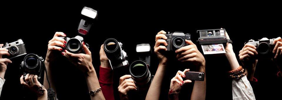 [Fotografer Masuk] 8 Tips Praktis Memenangi Lomba Foto