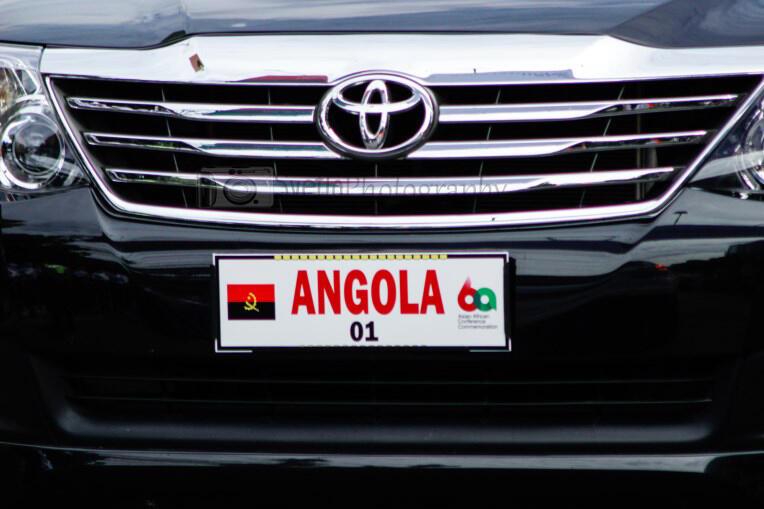 [PICT] Konfrensi Asia Afrika 2015