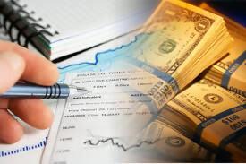 Indonesia Bayar Utang Rp 78,6 Triliun dalam 3 Bulan