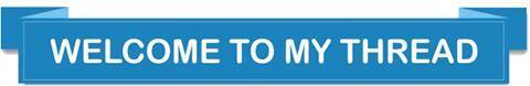 Cara Blokir No SMS Penipuan di 3 provider telkomsel, xl, indosat