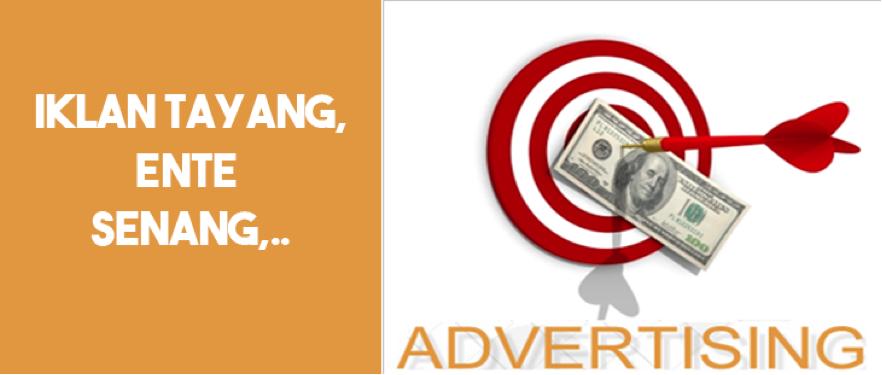 Waspada,..!!! Bahaya Pemblokir Iklan Pada Browser Ente.