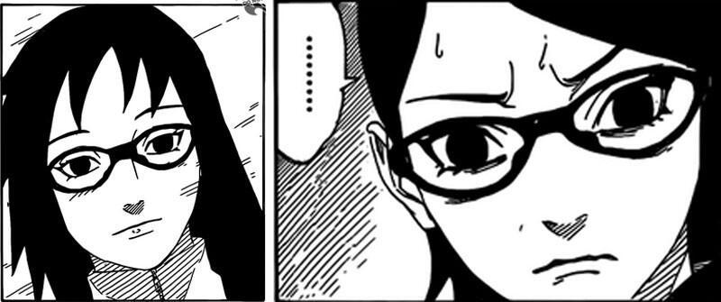 """""""10 Hal Baru Yang Kita Ketahui Dari Naruto Gaiden"""""""