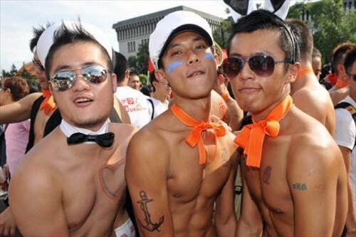 The Real POOL PARTY Masuk Gan!!