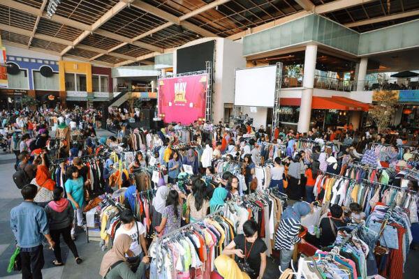 Inilah Alasan Mengapa Kerja di Surabaya Lebih Enak Ketimbang di Jakarta
