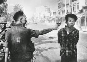 5 Foto Paling Kontroversial dan Misterius dalam Sejarah