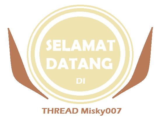 Tipe-Tipe Konsumen WC Indonesia
