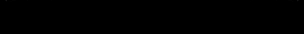 [Another Trick] Charge HP Agan dengan Tubuh Agan Sendiri -Pict Inside-