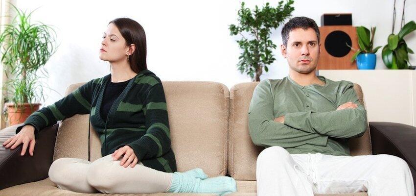 Memahami Komunikasi Pria dan Wanita
