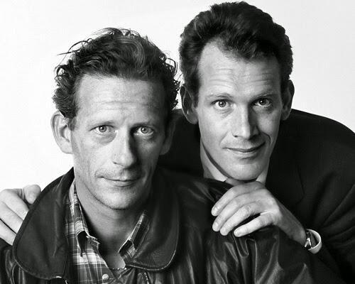 [HOT] Manusia-manusia yang Kembar Identik Tapi Tidak Bersaudara