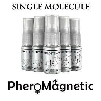 10 ml original pheromone Concentrate. Source · pheromone / pheromones / feromon .