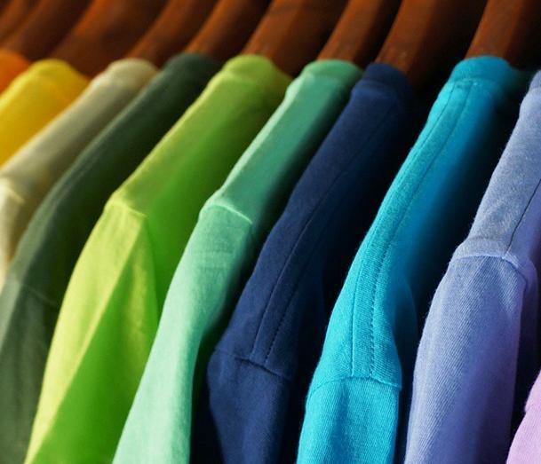 Kaos Lokal Banyak, Tapi Sedikit Yang Berkualitas, Cek Perbedaannya Di Sini!