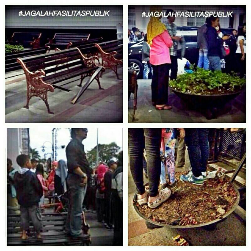 DPO - Warga Kota Bandung! [UPDATE]