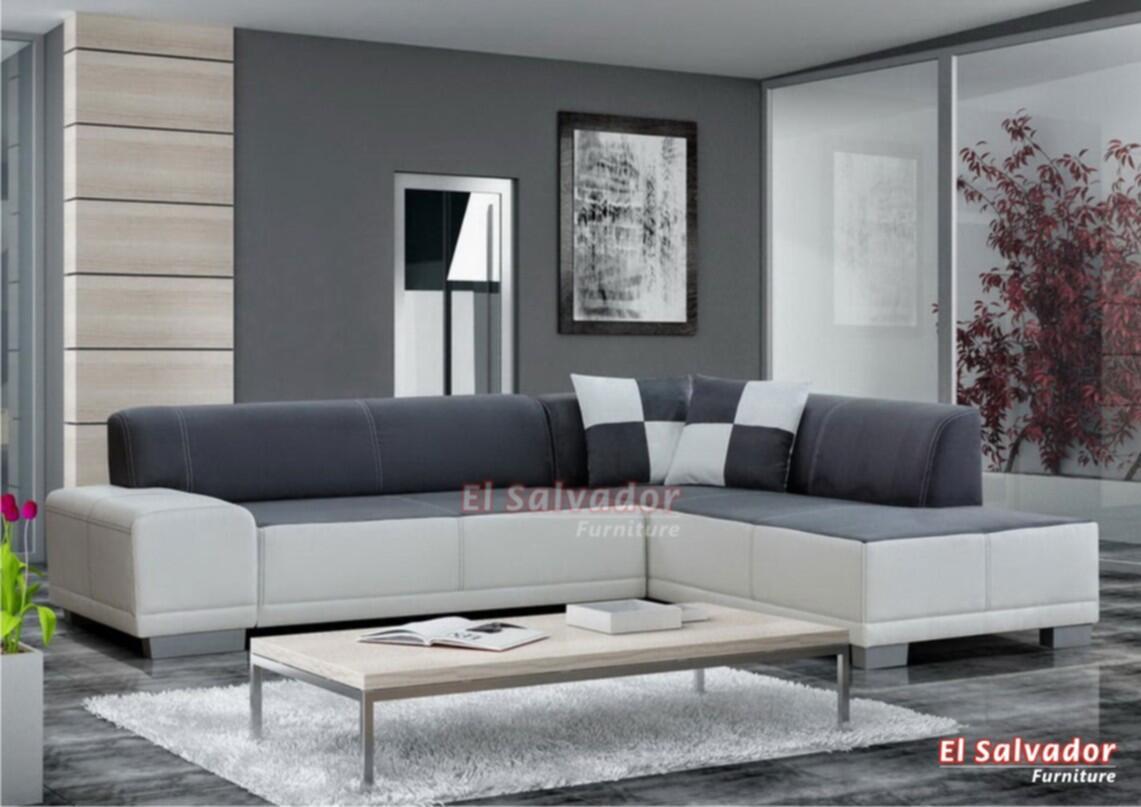 muebles boj sofas obtenga ideas dise o de muebles para