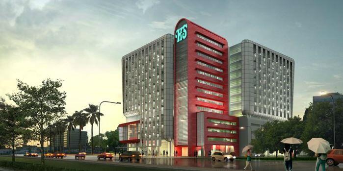 94 Foto Desain Arsitektur Ridwan Kamil Gratis Terbaik Download Gratis