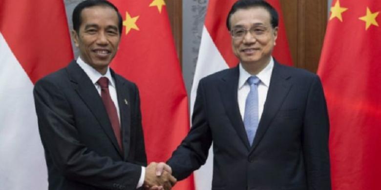 Mengenal Bank 'raksasa' buatan Tiongkok dan 'rekan', AIIB (Bank Infrastruktur Asia)