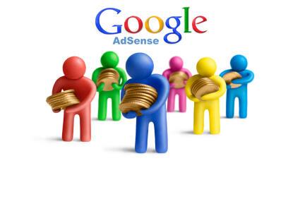 Cara Daftar Google Adsense Indonesia Agar Cepat Diterima