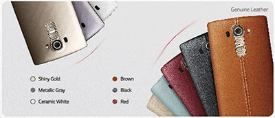 [Official Lounge] =*LG G4 SEE THE GREAT , FEEL THE GREAT*=