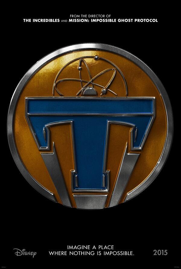 Yuk Gan, Dapetin Tiket Nonton Tomorrowland Gratis!