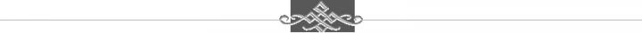 ۩۞۩♦ [OFFICIAL THREAD] KOPDAR RUTIN [K] REG.MALANG ♦۩۞۩