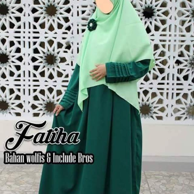 Hijab Syar'ie