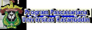 ALL ABOUT PASCASARJANA UNIVERSITAS HASANUDDIN (UNHAS)