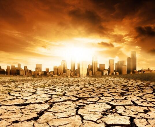 Penyakit yang diderita Bumi, Jika Bumi manusia ^^