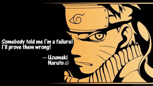 55+ Gambar Naruto Lagi Sedih Kekinian