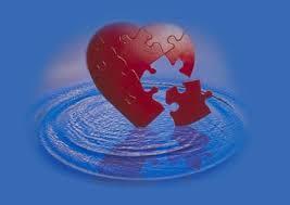 Alasan Basi Saat Putus Cinta